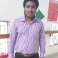 TM IT STORE Best Web Development Company in Bangladesh